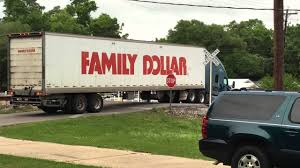 Family Dollar Truck Vs Train Track - YouTube Train Slams Into Truck In Locust Grove Shuts Down Parts Of Ga 42 Man Killed Train Vs Collision Mentone 953 Mnc Wreck Injures Brston Man News Somerset Truck Youtube To Make It Easier Travel From Mombasa Lethbridge Herald On Twitter Accident Hwy 4 Garbage Near Abingdon Galleries Halduriercom Via Train Vs Truck And Derails Aftermath Hd Trains Trucks Video Huffpost Indiana Lawmakers Aboard That Hit Hits Dump Stow Fox8com