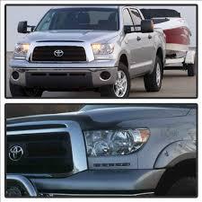 100 Running Lights For Trucks Spyder Auto Daytime LED 5077714 Tuff Truck Parts