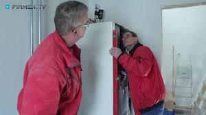 installateur in bad münstereifel euskirchen meisterbetrieb wilhelm lambertz heizung und sanitär
