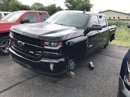 Wheels, Tires Stolen From Car Dealer 20x10 And 20x12 Wheels 35 Tires On Lifted Trucks 2008 Chevrolet Silverado 2500hd Ltz Lifted Utah Motor Get Dark Off Road Rims With Chevy Midnight Editions 2500 Custom Rim Tire Packages Dubsandtirescom Monster Edition Truck 42015 Cadillac Escalade Gmc Sierra Package Suburban 18 Inch Oem Extreme 2018 Chevy Silverado Factory Chevrolet Tahoe 20 Chrome Wheels Tires Quick Deals 2006 Buy At Amazoncom Oe 22 Fits Tahoe 05 Chevy Silverado New Wheels Tires 24 Drop