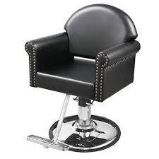 Beauty Salon Chairs Ebay by Hair Salon Chairs For Sale Salon Chairs Styling Chairs Stylist