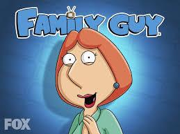 Family Guy Halloween On Spooner Street Youtube by Ponad 25 Najlepszych Pomysłów Na Temat Watch Family Guy Online