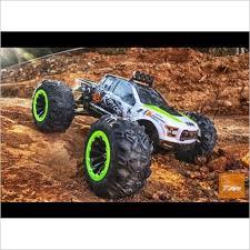 100 Ebay Rc Truck Details About E6 Raptor Brushless Monster RTR 505007G RCWillPower TeamMagic