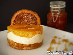 desserts a l orange 28 images g 226 teau 224 l orange enti 232