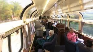 Amtrak Superliner Bedroom by Amtrak Coast Starlight U0026 Empire Builder Train Review 360