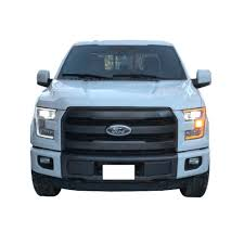 Diode Dynamics DD2005 F-150 Daytime Running Light LED Switchback ... Recon Led Running Lights Youtube What Is Daytime Light Why Vehicles Need It Led Lighting Oracle Ford F150 Without Factory Quadbeam Drl Fog Lamp For Ranger Px2 Mk2 Lets See Those Aftermarket Exterior Lighting Setups Page 2 Automotive Household Truck Trailer Rv Bulbs Black Columbia Projection Headlight Wled Elite 12016 F250 Board Courtesy Install 26414x Big Rig Ebay Archives Mr Kustom Auto Accsories Driving From Custradiocom 2007 Escalade