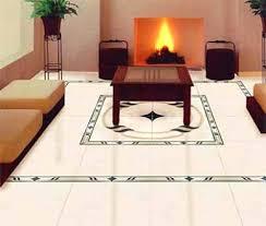 Tile Designs For Living Room Floors Valuable Design Ideas Floor Tiles Flooring
