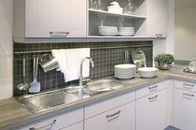 moderne ideen für die küchenrückwand