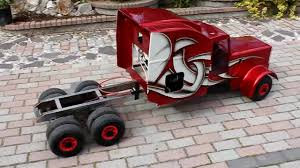 √ Custom Rc Semi Trucks For Sale - Best Truck Resource Rc Custom 114 Scale Tamiya Kenworth Australian Truck Arrma 110 Senton 6s Blx Brushless Sc 4wd Rtr Towerhobbiescom Scx10 Custom Cage Wraith Ideas Pinterest Trucks Trucks And Bj Baldwins Trophy Rc Garage 18 Scale Roller Bada Tech Forums 1 4 Semi Upcoming Cars 20 Unique For Sale 2018 Ogahealthcom How To Get Started In Hobby Body Pating Your Vehicles Tested Morecustomtrucks Build Pics Thread Rcu Luxury 4x4 Axial Smt10 Upgraded Monster Full Reveal Youtube