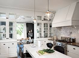 lighting light fixtures kitchen island single pendant