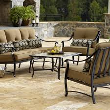 Ty Pennington Patio Furniture Palmetto by Sears Clearance Patio Furniture Home Outdoor Decoration