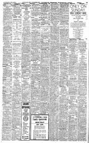 Independent Press Telegram From Long Beach California On January 17 1970 Page 67
