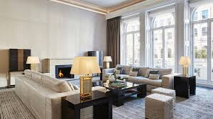 100 Home Dizayn Photos ArmaniCasa Luxury Furnishings Interior Design EN