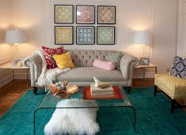 Grey And Turquoise Living Room by Ideas For The Stylish Turquoise Living Room U2013 Univind Com