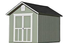 Suncast 7x7 Shed Accessories by 100 Suncast Shed Accessories Menards Outdoor Suncast