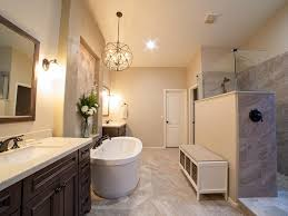 One Day Remodel One Day Affordable Bathroom Remodel Bathroom Remodeling Twdaz 1 Service