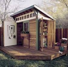 saltbox shed building plans 32 8x12 10x14 or 12x16 outdoor
