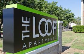 One Bedroom Apartments Denton Tx by Apartments For Rent In Denton Tx Apartments Com