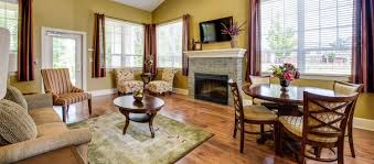 1 Bedroom Apartments In Greenville Nc by Winslow Pointe Apartments In Greenville Nc