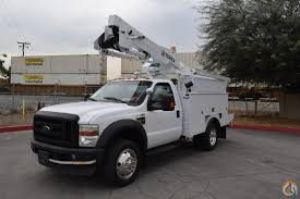 2008 Ford F550 4x4 Terex LT38 43' Bucket Truck Crane For Sale In ... 2003 Ford F450 Bucket Truck Vinsn1fdxf45fea63293 73l Boom For Sale 11854 2007 Ford F550 Altec At37g 42 Bucket Truck For Sale Youtube Used 2006 In Az 2295 Mmi Services Fileford Bucket Truck 3985766194jpg Wikimedia Commons 2001 Boom Deal Used 2005 Sale 529042 F650 Telsta T40c Cable Placing Placer Diesel 2008 Item K7911 Sold June 1 Vehi
