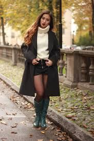 short winter dresses for women dress images