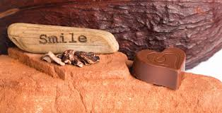 Lulu's Chocolate And Botanicals: Artisanal Chocolate With A Conscience Luluscom Coupon Code Lu Coupons Lulu Deals Apple Retina Resolution 15 Off December 2018 Urbanbodyjewelrycom Fashion Nova Coupon Codes 20 Netgear Nighthawk R7000 Img Lulus Waiki And Sky First Order Code In Store Macys Coupons Instore Online Promo Codes Up To 75 Rainbow Sherpa Adult Child