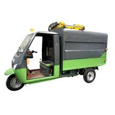 China Garbage Truck, China Garbage Truck Suppliers And Manufacturers ... 132 Waste Management Garbage Trashes Soundlight Car Truck Toy Gift First Gear Wm Collection Youtube Amazoncom Bruder Toys Man Side Loading Orange Freightliner Mr Rear Load Refuse Waste Management With Cool Urban Sanitary Vehicle Stock Vector Royalty Free Sorting And Recycling Multicolor Baskets Bin Why Children Love Trucks Photos Images Trash Services In Sherwood Or Pride Disposal 134th Mack Front End Loader With Transformers Adventure Junkion Review Bwtf