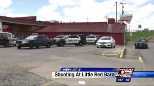 Waiter Opens Fire During Fight With Customers At Little Red... The Barn Door San Antonio Texas Le Coinental Photos For Little Red Steakhouse Menu Yelp Steakhouse Archives Page 4 Of 12 Chefs Secrets Doors Ranch Dressing Pub Crawl South Patio Dancehall Rustic Kitchen Backyard Bar Live Music Dallas Tx Prices Restaurant Reviews Burgers Explore Fun Rates Mommy Kay Sleich Toys Animals Figures Toysrus Burger Tyme Bitty