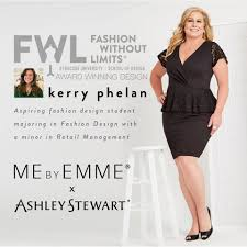 100 Kerry Phelan Ashley Stewart One Of The Fabulous Dresses From The