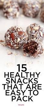 10 healthy snack ideas for work snacks ideas healthy office