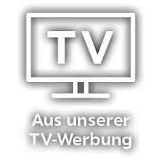 möbelix kost fast nix ihr möbeldiskonter in österreich