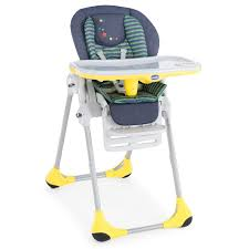Chicco Denim Polly 2 In 1 Highchair - Babystore.ae Chicco Polly Butterfly 60790654100 2in1 High Chair Amazoncouk 2 In 1 Highchair Cm2 Chelmsford For 2000 Sale South Africa Double Phase By Baby Child Height Adjustable 6 On Rent Mumbaibaby Gear In Adventure Elegant Start 0 Chicco Highchairchicco 2016 Sunny Buy At Kidsroom Living Progress Relax Genesis 4 Wheel Peaceful Jungle