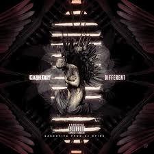 100 no ceilings mixtape download meek mill dreamchasers 2