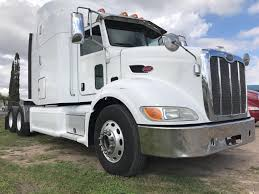 Commercial Truck Sales Peterbilt Trucks In El Paso Tx For Sale Used On Buyllsearch Fuel Tank Bulk Oil Def Equipment Oilmens Bumpers New And Parts American Truck Chrome Wikipedia 367 Houston Texas Big Rigs Commercial Dealer 379 Tx Porter Sales Youtube Peterbilt Trucks For Sale In Ms Semi For Average 2009 2011 365 Concrete Mixer Tandem Cabover Models Best