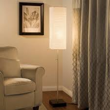 Home Depot Tiffany Floor Lamps by Floor Lamps Home Depot