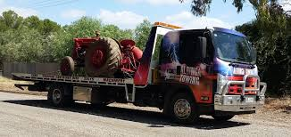 Tow Truck Service : Coin Exchange Brighton Home Atlas Towing Services Tow Trucks In Arizona For Sale Used On Buyllsearch 2001 Matchbox Tucson Toy Fair Truck And 50 Similar Items Team Fishel Office Rolls Out Traing On Wheels Up For Facebook An Accident Damaged Mitsubishi Asx From Mascot To A Smash Parker Storage Mark Az Cheap Service Near You 520 2146287 Hyuaitucsonoverlandrooftent The Fast Lane Top 10 Reviews Of Aaa Roadside Assistance Rates Phoenix