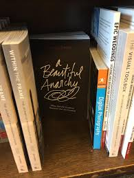 A Beautiful Anarchy; WB Book Rec By Nancy Miller Barton - Writing Barn Nikki Loftin About Writing Links Caroline Starr Rose Workspace Desk With Shelves Pottery Barn Office Lamps Articles Discontinued Table Tag Dressers Large Size Of Dressspottery Extra Wide Dresser Porchlight Episode Two With Greg Neri Tips Carie Juettner Literary Parties At The Texas Archives Helen On Wheels Aha Moments Youtube Sign Written 1948 Dodge Panel Truck Httpbarnfindscomsign