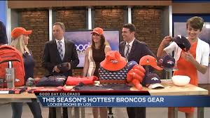 Broncos Fanatics Coupon Code / Print Wholesale Dolphin Discount Code Lifeproof Case Coupon Liverpool Fc Best Deals Hotels Boston Ddr Game Coupons Boat Wolverine Fanatics Mens Wearhouse Shbop January 2018 Wcco Ding Out 15 Off Eastbay Renaissance Dtown Nashville Mma 30 Cellular Trendz Codes Lands End Promo March Kohls Percent Usa Sport Group Simply Be Fanatics Promo Codes Up To 35 Off
