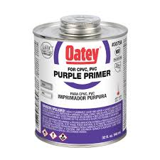 Oatey-Purple-Primer | Oatey Tailoring The Structure And Thermoelectric Properties Of Batio 3 Barnes Amp Noble Set To Finally Spin Faltering Nook Business Off Air Products Chemicals Inc Manufacturer Industrial Gases Dispensing A Controlled Volume Cventional Lapping Slurry Toxics Free Fulltext Using Particle Counter Inform Oateypurpleprimer Oatey Inspiring Every Artist In World Snapshot 25 Tg Herbicide Preemergent The Hope Hoopla Why Deal Isnt Likely