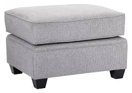 Broyhill Cambridge Sleeper Sofa by Warren 4287 Sofa Collection Customize 350 Sofas And Sectionals