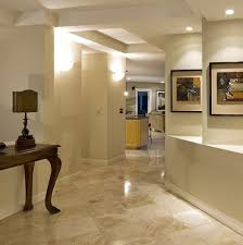 which tile is best for rooms killam the true