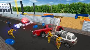 Fire Truck Game 2016 - Android Games In TapTap | TapTap Discover ... American Fire Truck With Working Hose V10 Fs15 Farming Simulator Game Cartoons For Kids Firefighters Fire Rescue Trucks Truck Games Amazing Wallpapers Fun Build It Fix It Youtube Trucks In Traffic With Siren And Flashing Lights Ets2 127xx Emergency Rescue Apk Download Free Simulation Game 911 Firefighter Android Apps On Google Play Arcade Emulated Mame High Score By Ivanstorm1973 Kamaz Fire Truck V10 Fs17 Simulator 17 Mod Fs 2017 Cut Glue Paper Children Stock Vector Royalty