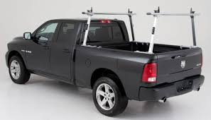 Thule TracRac PRO 2 Aluminum Truck Rack Custom Diy Truck Cab Roof Cargo Rack With Led Lightbar Youtube Racks And Baskets Japanese Mini Forum Surf Sup Kayak Thule Xsporter Pro Storeyourboardcom Bed Active System For Ram With 64foot 2010 Nissan Titan Roof Rack Yes Rhino Cap Topper Trrac Tracone 800 Lb Capacity Universal Rack27001 The 96v Service Body Nutzo Tech 1 Series Expedition Nuthouse Industries Amazoncom Honda 08l04t6z100 Crossbars Ridgeline Management Hitches Accsories Off Road Best Trucks Buyers Guide 2018