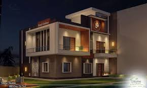 100 Architect Home Designs 3D S In Panipat Justdial