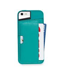 Smartphone Wallet Case Reviews of Best Smartphone Cases