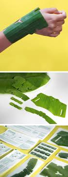 25+ Unique First Aid For Burns Ideas On Pinterest | Burn First Aid ... Evergreen Winter Damage Learn About Treating And Preventing Cheat With Low Tunnels Fall Leaf Burn Youtube Fire Pit Safety Maintenance Guide For Your Backyard Installit Outdoor Burning Nonagricultural Bay Leaves In The House And See What Happens After 10 Minutes Tips For Removing Poison Ivy Bush Insect Pests How To Identify Treat Bugs That Eat To Guidelines Infographic Dont Holly Hollies With Scorch Glorious Autumn My Minnesota Backyard Prairie Roots April Month Powell River Today