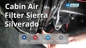 99 Chevy Silverado Parts Luxury 99 06 Sierra Silverado Smoked Led ...