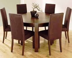 kitchen big lots kitchen furniture island tables dining room