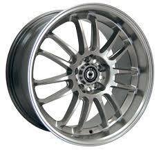 Discontinued Wheels - Konig Wheels