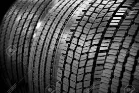 Different Profile Truck Tires On A Black Background Stock Photo ... Truck Tires Tirebuyercom Automotive Tires Passenger Car Light Uhp Goodyear Now Available Through Loves Tire Care High Quality Lt Mt Inc Positron T 22quot Mc 2 Rizonhobby Bridgestone China Cheapest Best Brands All Terrain Sailun Commercial Sw01 Premium Regional Highway Drive Cheap New And Used Truck For Sale Junk Mail Canada Bicycle Motorcycle Vector Image Rated In Suv Helpful Customer Reviews